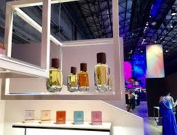 <b>Jardin de France</b>, Perfumes Made in France - Fleur d'Hiver