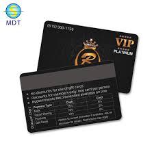 Vip Card Design Sample China Sample Business Card Designs China Sample Business