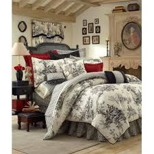 Quilts & Comforters | Birch Lane & Bouvier Comforter Adamdwight.com