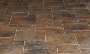 Hopscotch Tile Pattern Magnificent Magnificent Hopscotch Floor Tile Pattern Pertaining To Free Patterns