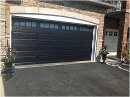 avante garage doors garage doors a fresh garage doors avante garage door cost