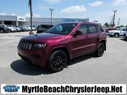 2018 jeep grand cherokee. simple cherokee new 2018 jeep grand cherokee altitude and jeep grand cherokee