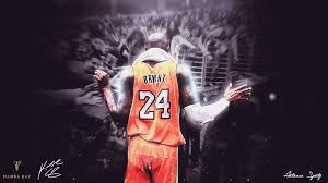 kobe bryant wallpapers hd px311g3