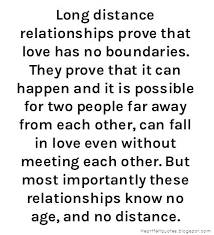 Long Distance Love Quotes Custom Long Distance Relationship Love Quotes Love Quotes