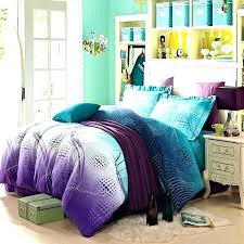 turquoise purple bedding turquoise and purple bedding sets blue and purple bedding image of nice teal turquoise purple bedding