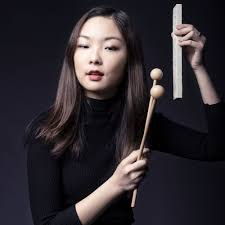 Karen Yu — NOVA Ensemble