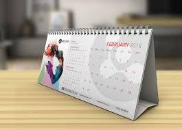 desk calendar. Wonderful Desk Throughout Desk Calendar D