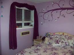 Purple Color Bedroom Designs Bedroom Design Ideas Of Kids Tent Bed Purple Colors Tent White
