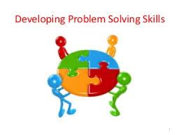 Problem Solving Skills   LinkedIn LinkedIn