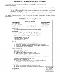 Warehouse Resume Objective Examples Collection Of Solutions Cover Letter For Graphic Designer Resume 81