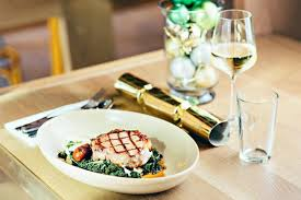 set menu restaurants melbourne