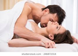 romance in bed. Exellent Bed Young Love Couple In Bed Romantic Scene Bedroom To Romance In Bed U