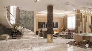 modern home interior design. Villa Interior Design In Dubai Uae Modern Home