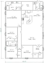 pole shed house floor plans 2 story house floor plans lovely 3 story house plans 40x60