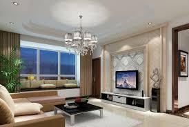 apartment living room decor drawing ideas small dining studio flat
