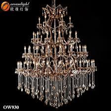 non electric light supplieranufacturers within chandelier designs 15