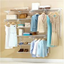 wire closet shelving. Large Size Of Storage \u0026 Organizer, Amazing Shelves Ideas : Wonderful Wire Closet Shelving Stirring
