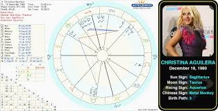 Birth Chart Template Magnificent Beyonce Birth Chart Chart Designs Template