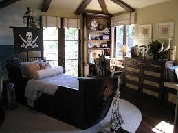 bedroom pirate ship kids bedroom dark