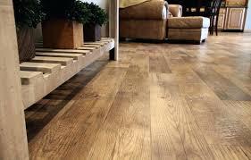 adura vinyl plank adura luxury vinyl plank reviews