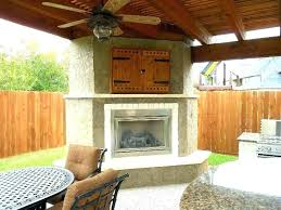 fantastic outdoor fireplace with tv above above gas fireplace outdoor gas fireplace with above perfect design fantastic outdoor fireplace with tv