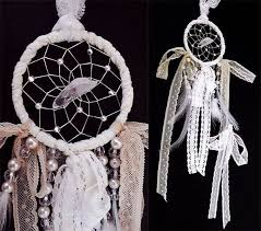 Design Your Own Dream Catcher DIY Project Ideas Tutorials How to Make a Dream Catcher of Your 87