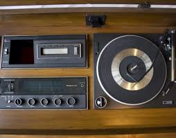 History of Magnavox Console Archives - History of Magnavox