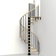 Iron Stairs Design Indoor Curved Shape Steel Spiral Staircase Design Villa Indoor Iron Spiral Stairs Buy Stair Staircase Design Staircase Handrail Design Product On