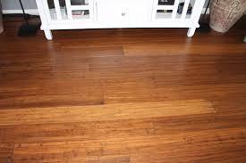 fossilized java bamboo flooring modern. fossilized java bamboo flooring modern m