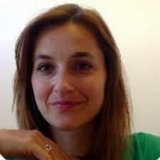 Geraldine MERLE | Assistant professor | PhD | Polytechnique ...