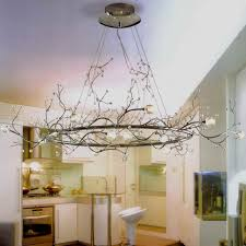 branch chandelier lighting. Picture Of 40\ Branch Chandelier Lighting C