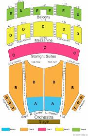 Majestic Theatre Seating Chart Organized The Majestic