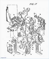Magnificent ac wiring diagram dayton reversible motor contemporary