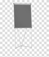 Amcor Pallet Pattern Chart Polyethylene Foam Core Styrofoam Polyurethane Window Awning