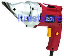 metal cutter tool. precision electric sheet metal shear nibbler aluminum cutter roof cutting tool metal cutter tool