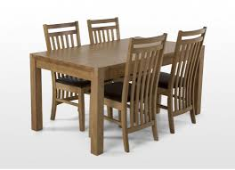 Dining Table With 2 Chairs Dining Table With 2 Chairs Small Drop Leaf Kitchen Table Sets