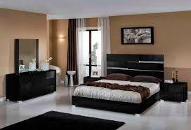 Lacquer Bedroom Furniture Design1000562 Black Lacquer Bedroom Furniture Black Lacquer
