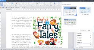 office com free wps office 10 free download free office software kingsoft office