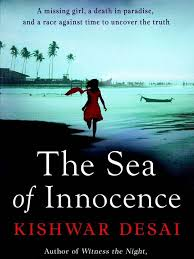 essay women vulnerable to violence  sea of innocence