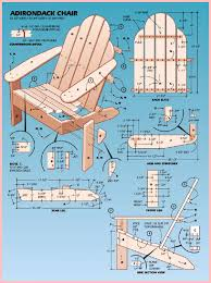 enjoy life anyway diy twin adirondack chairs fireplace adirondack chair plans pics