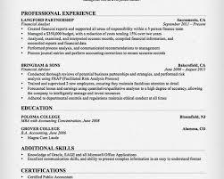 Stunning Smt Process Engineer Resume Images Simple Resume Office