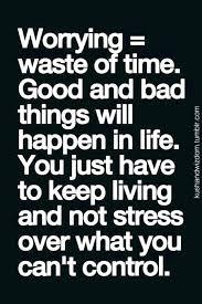 Motivational Quotes For Men Magnificent Inspirational Quotes For Men Amusing Positive Quotes For Men Plus