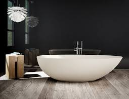 Slik Portfolio Elaine Tub :: Bath Tub from Home & Stone