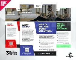 Flyers Flyer Leaflets Advertisement Template Advertising Business
