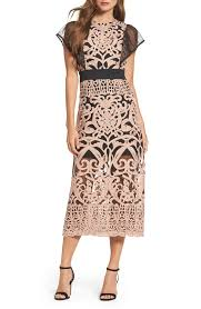 Nordstrom Rack Wedding Guest Dresses