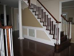 Other materials Stair Rail Material Options (5)-Design Build Pros