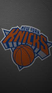 Free 1920x1080 resolution high definition quality wallpapers for desktop and mobiles in hd, wide, 4k and 5k resolutions. 48 Cool Knicks Wallpaper On Wallpapersafari