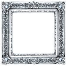 silver antique picture frames. Silver Vintage Frame Antique Picture Frames M
