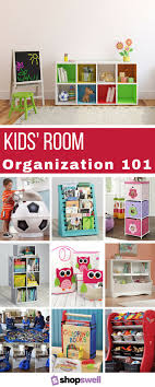 kids organization furniture. full size of furniturekids rooms ideas awesome organizers for kids 28 ways organization furniture o