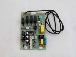 lennox electric fireplace. lennox mpe circuit board (h1625) electric fireplace e